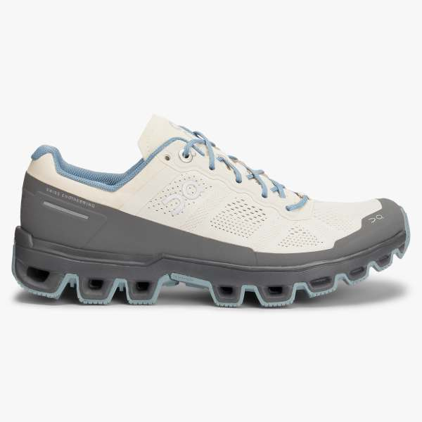 ON cloudventure W sand / wash UVP: 159,95€