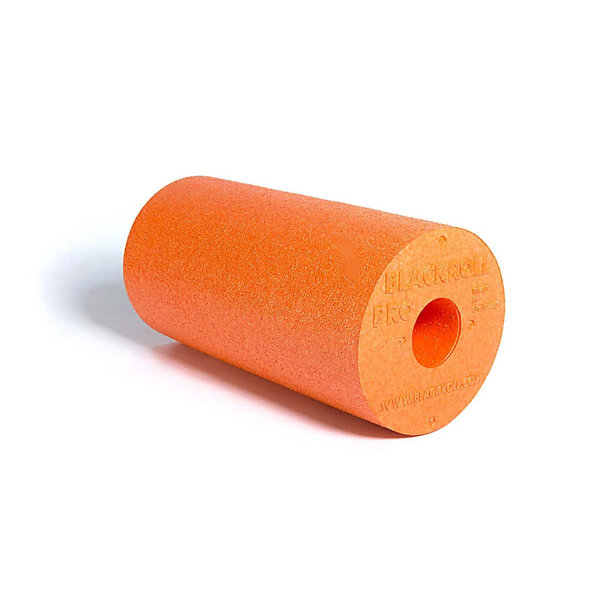 Blackroll Pro orange; UVP: 34,95€