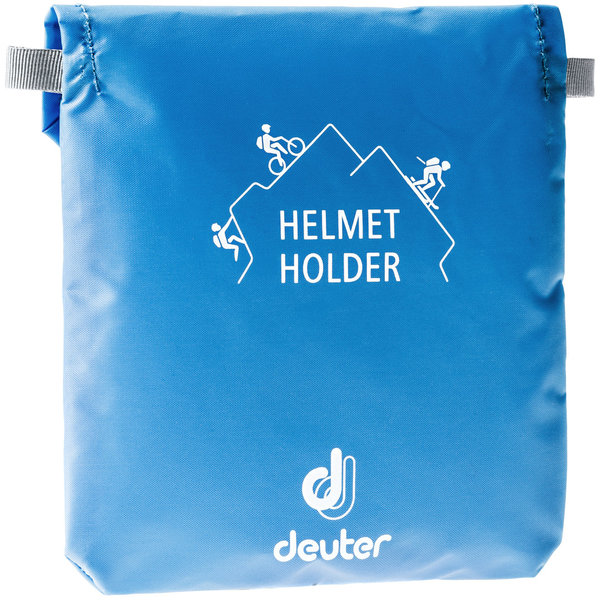 Deuter Helmet Holder; UVP: 12,95€