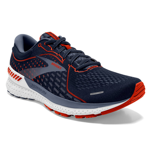Brooks Adrenalin GTS 21 Men; UVP: 140,00€